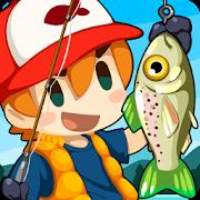 دانلود Fishing Break 3.2.0 – بازی آرکید جالب ماهیگیری برای اندروید + مود