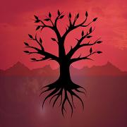 دانلود Rusty Lake: Roots 1.3.1 – بازی ماجرایی زیبا و پر طرفدار اندروید