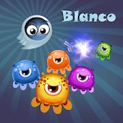 دانلود Blanco 1.2.0 – بازی اکشن و ماجراجویی بلانکو برای اندروید