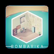 دانلود BOMBARIKA 1.5.71 – بازی پازل و سرگرم کننده بمباریکا برای اندروید