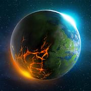 دانلود TerraGenesis – Space Colony 6.04 – بازی شبیه سازی پیدایش حیات اندروید + مود