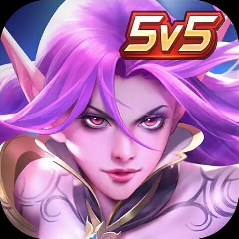 دانلود Heroes Arena 2.2.47 – بازی جذاب نبرد قهرمانان اندروید