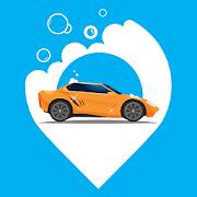 دانلود Hub Car 1.8.0 – هاب کار سرویس آنلاین شستشو خودرو برای اندروید