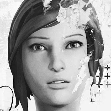 دانلود ۱٫۰٫۲ Life is Strange: Before the Storm – بازی زندگی عجیب قبل از طوفان اندروید
