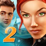 دانلود Secret Files 2 : Puritas Cordis 1.0 – بازی فایل های مخفی ۲ اندروید