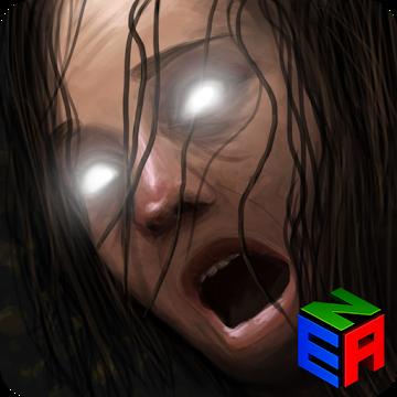 دانلود Dusky Moon v5.4 – بازی مرموز و هیجان انگیز تاریکی ماه اندروید