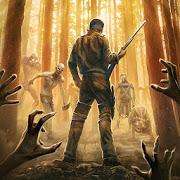دانلود Live or Die: survival 0.1.372 بازی حفظ بقاء در جزیره اندروید