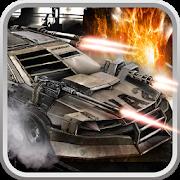 دانلود Mad Death Race: Max Road Rage 1.8.7 – بازی اکشن سه بعدی اندروید