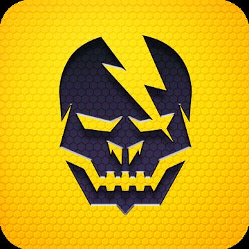 دانلود Shadowgun Legends 0.7.1  بازی اکشن افسانه سایه ها اندروید