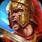 دانلود Rise of War : Eternal Heroes 1.2.9  بازی آنلاین قهرمانان ابدی اندروید