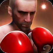 دانلود ۱٫۰٫۳۱۸۰ Boxing Club – Ultimate Fighting – بازی اکشن بوکس اندروید