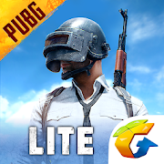 دانلود ۰٫۹٫۰ PUBG MOBILE LITE – بازی اکشن پابجی لایت برای اندروید