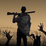 دانلود Desert storm:Zombie Survival 1.1.5 – بازی اکشن بقا در بیابان برای اندروید