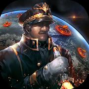 دانلود Missile Diplomacy 1.0.7 – بازی شبیه ساز دیپلماسی موشکی برای اندروید