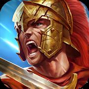 دانلود Rise of War : Eternal Heroes 1.2.30 – بازی آنلاین قهرمانان ابدی اندروید