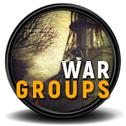 دانلود War Groups 3 4.0.0 – بازی استراتژی گروه های جنگی ۳ اندروید + مود