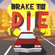 دانلود Brake To Die 0.81.1 – بازی ریسینگ جالب و محبوب ترمز برای مرگ اندروید + مود