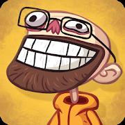 دانلود Troll Face Quest TV Shows 2.2.0 – بازی پازل برنامه تلویزیونی اندروید