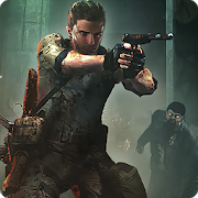دانلود MAD ZOMBIES : Free Sniper Games 5.27.0 – بازی اکشن تیراندازی به زامبی ها اندروید + مود