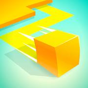 دانلود Paper.io 3.7.6 – بازی رقابتی جالب مارهای مکعبی برای اندروید + مود