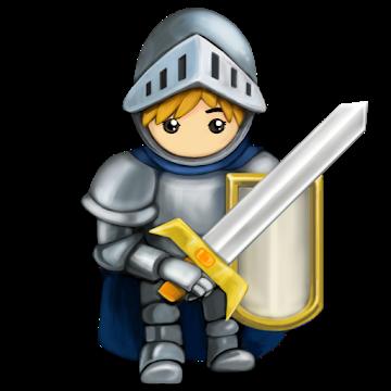 دانلود Kingturn RPG 3.2 – بازی تاکتیکی و مسابقه ای جدید اندروید