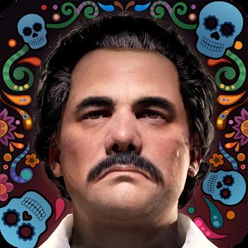 دانلود Narcos: Cartel Wars 1.29.00 – بازی استراتژیک جنگ نارکوس کارتل اندروید