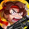 دانلود Ramboat 2  Soldier Shooting Game v1.0.63 – بازی رمبوی قایق سوار ۲ اندروید