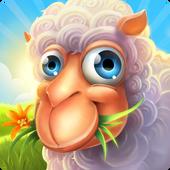 دانلود Let's Farm 8.26.0 – بازی پرطرفدار مزرعه داری اندروید
