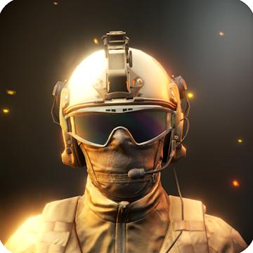 دانلود BattleCore v0.85 – بازی تیراندازی بتلفیلد برای اندروید