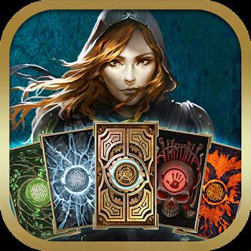 دانلود The Elder Scrolls: Legends 2.15.0 – بازی کارتی برای اندروید