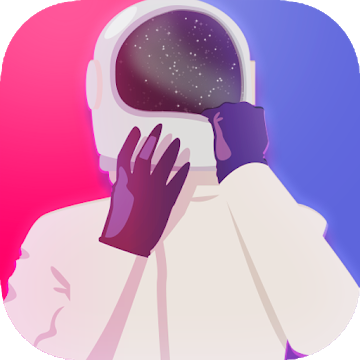 دانلود Final Frontier 1.0.1 – بازی نقش آفرینی و آنلاین اندروید