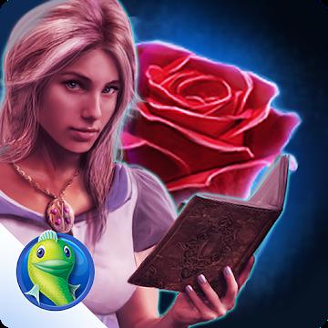 دانلود Nevertales: The Beauty Within Full v1.0.0 – بازی زیبایی درون اندروید
