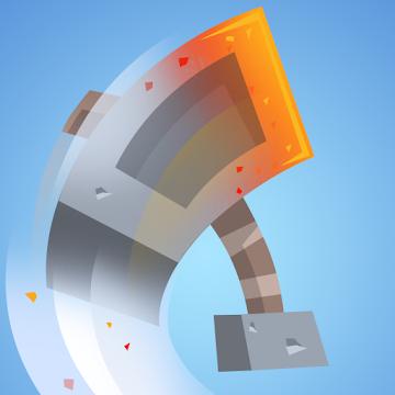 دانلود Idle Crafting Empire 1.3.14 بازی ماجراجویی جدید اندروید