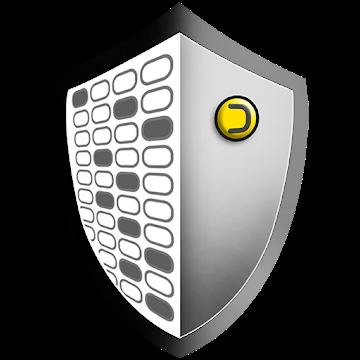 دانلود ۱٫۰ konkorator – برنامه آموزشی کنکوراتور برای اندروید