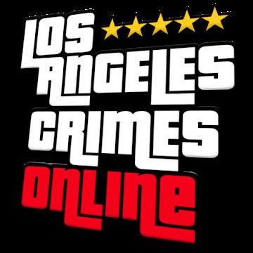 دانلود Los Angeles Crimes 1.5.8 بازی اکشن جنایات لس آنجلس اندروید