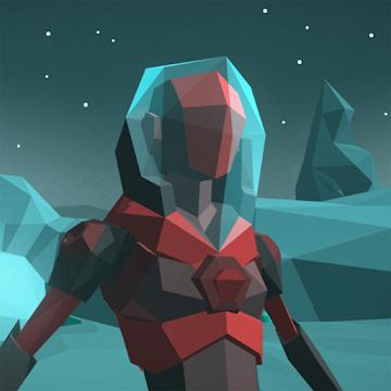 دانلود Morphite 1.6 – بازی ماجراجویی مورفیت برای اندروید