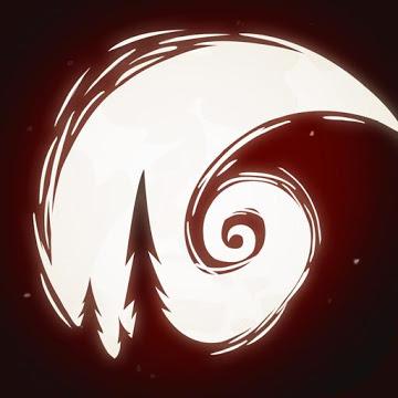 دانلود Night of the Full Moon 1.4.1 بازی هیجان انگیز شبی با ماه کامل اندروید
