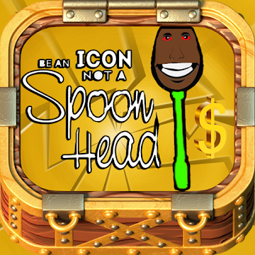 دانلود Spoon Head 1.1 – بازی هیجان انگیز و سرگرم کننده اندروید