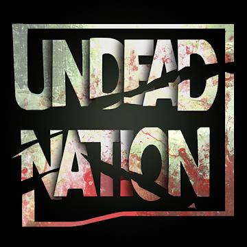 دانلود Undead Nation: Last Shelter 1.22.0.1.58 – بازی زامبی کشی اندروید