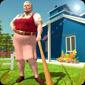 دانلود ۱٫۱٫۳ Bad Granny – بازی جالب مادربزرگ بداخلاق اندروید