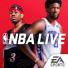 دانلود NBA LIVE Mobile Basketball 3.5.00 بازی ان بی ای لایو اندروید
