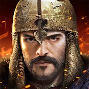 دانلود The Great Ottomans 1.0.4 – بازی استراتژی عثمانی بزرگ برای اندروید