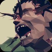 دانلود Dead Rain : New zombie virus 1.5.9 – بازی اکشن ویروس جدید زامبی برای اندروید + مود