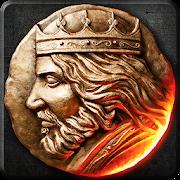 دانلود War and Order 1.2.8 – بازی استراتژیک  جنگ و دستور برای اندروید