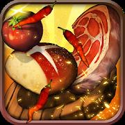 دانلود Cooking Witch 3.2.3 – بازی آرکید جادوگر آشپز برای اندروید