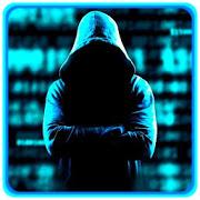 دانلود The Lonely Hacker 5.5 – بازی شبیه ساز جالب هکر تنها برای اندروید