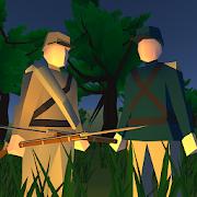 دانلود Battle of Vicksburg 1.01 – بازی اکشن نبرد ویکسبورگ برای اندروید