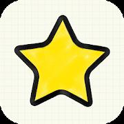 دانلود Hello Stars 2.3.4 – بازی پازلی و سرگرم کننده اندروید