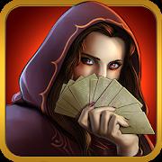 دانلود Heroes Guard: The Journal 1.0.3 – بازی نقش آفرینی قهرمانان محافظ برای اندروید