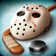 دانلود Hockey Stars 1.8.0 – بازی آنلاین ستاره های هاکی برای اندروید